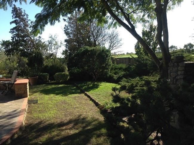Vente maison / villa Le bignon 302000€ - Photo 13