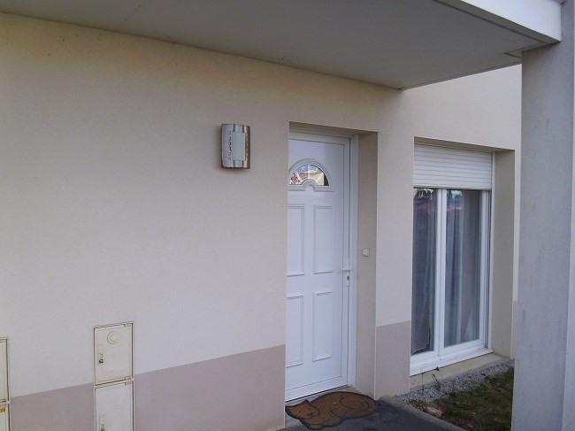 Vente maison / villa Le loroux-bottereau 181000€ - Photo 9