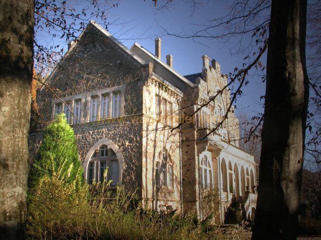 castelo Alzon 425000€ - Fotografia 2