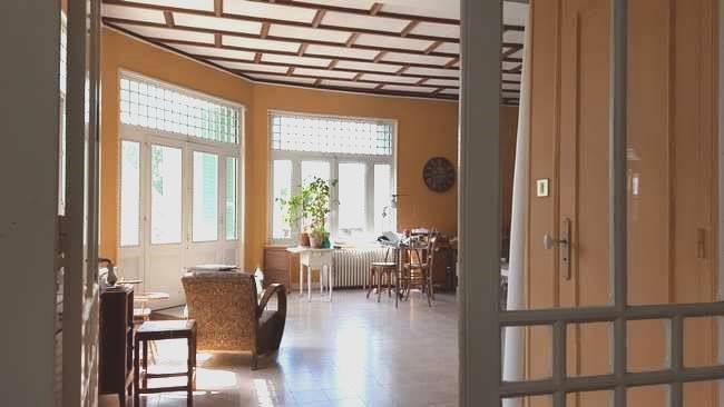 Sale house / villa Louhans 5 mns 130000€ - Picture 3