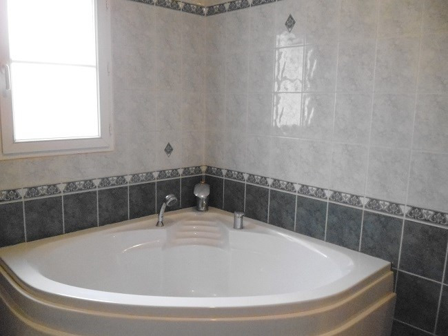 Sale house / villa Legé 178500€ - Picture 8