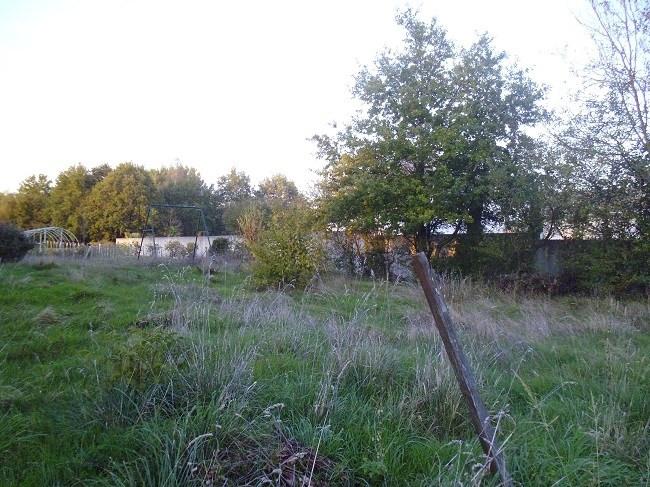 Sale site Saint-colomban 34000€ - Picture 1