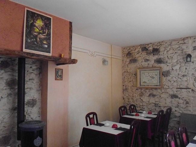Sale shop Saint-philbert-de-grand-lieu 66000€ - Picture 5