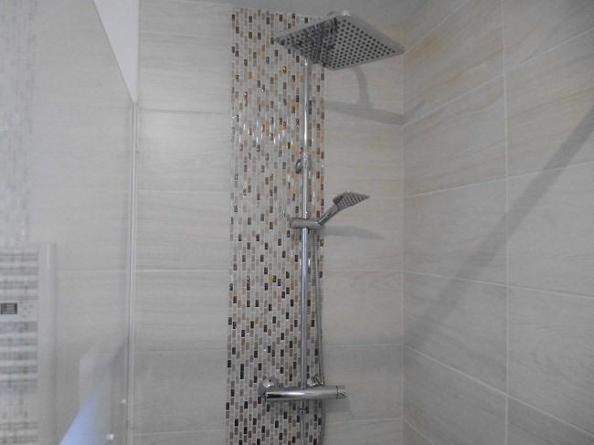 Vente maison / villa La planche 187000€ - Photo 8