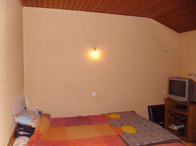Vente maison / villa Corcoué-sur-logne 136000€ - Photo 7