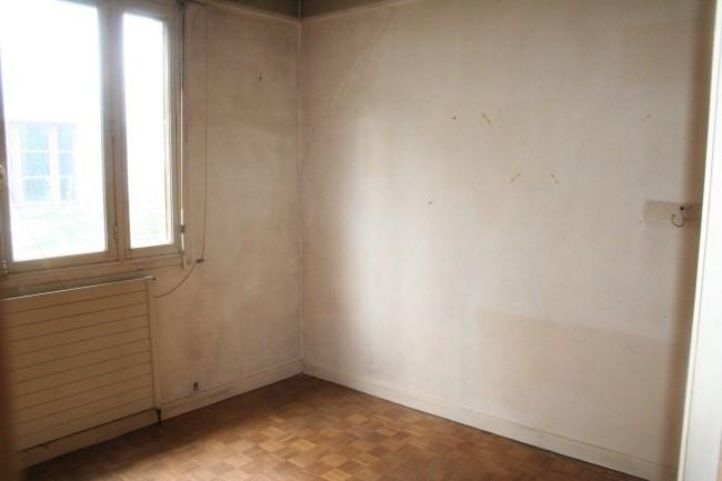 Sale house / villa Soisy-sous-montmorency 315000€ - Picture 8