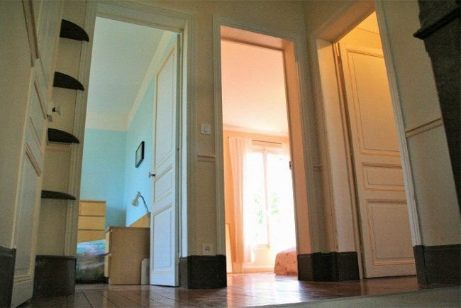 Rental house / villa Fontainebleau 2 457€ CC - Picture 28