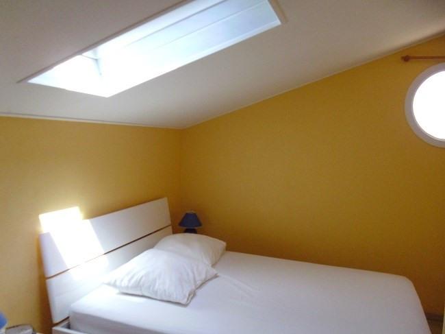 Sale house / villa Notre-dame-de-monts 315000€ - Picture 8