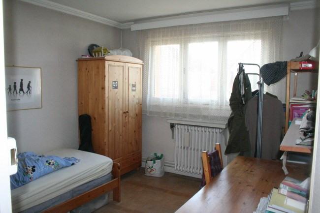 Vente maison / villa Soisy-sous-montmorency 440000€ - Photo 7