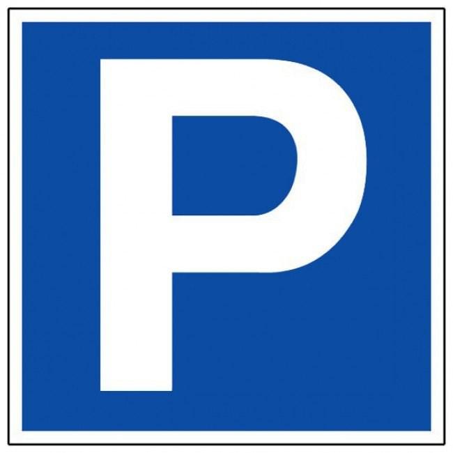 Location parking Toulouse 115€ CC - Photo 1