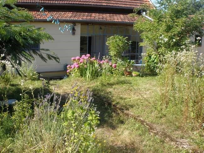 Sale house / villa Louhans 5 mns 179000€ - Picture 3