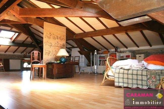 Vente de prestige maison / villa Caraman secteur 555000€ - Photo 5