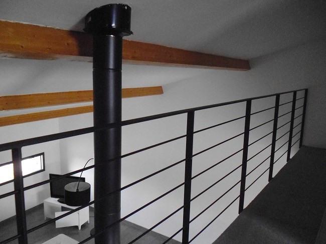 Vente maison / villa Le bignon 357000€ - Photo 3