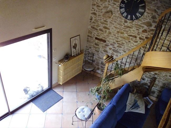 Vente maison / villa Legé 304000€ - Photo 6