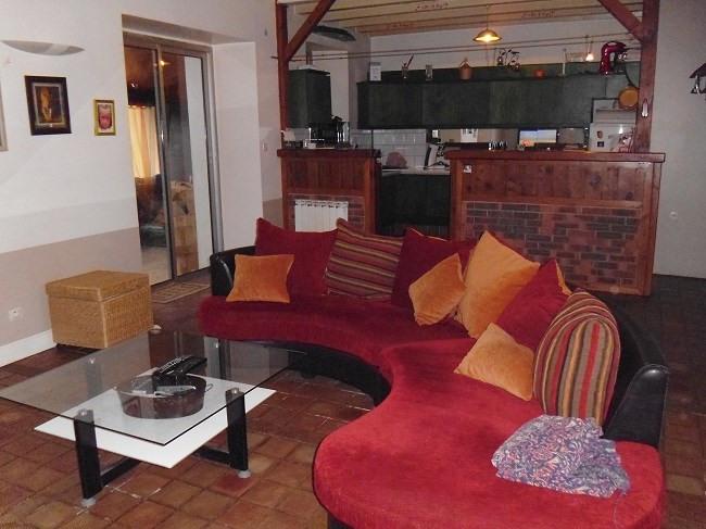 Vente maison / villa Corcoué-sur-logne 136000€ - Photo 4