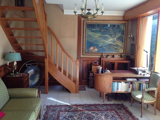 Vente maison / villa Le bignon 302000€ - Photo 5