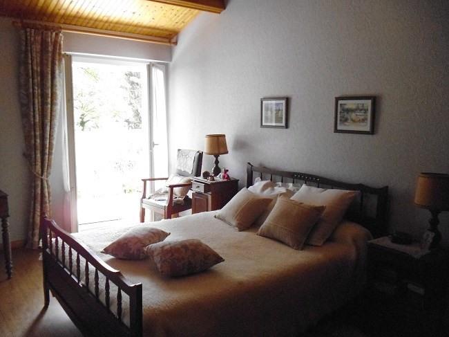 Sale house / villa Legé 147000€ - Picture 7
