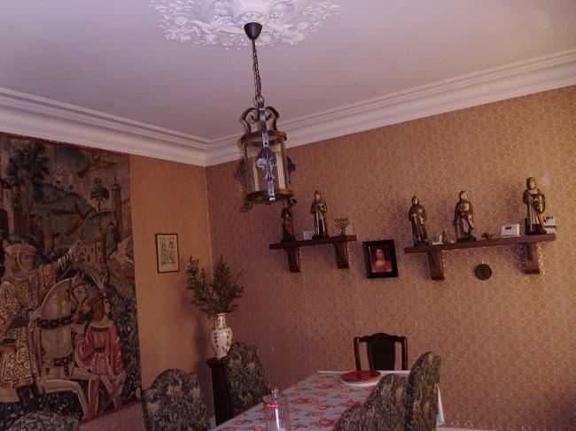Sale house / villa Corcoué-sur-logne 430000€ - Picture 9