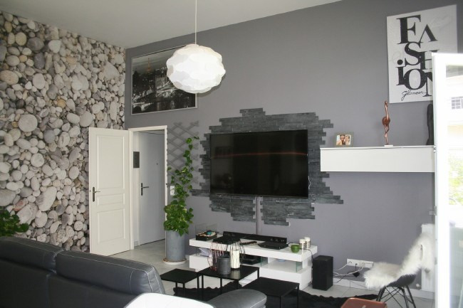 Vente appartement Soisy-sous-montmorency 378 000€ - Photo 2