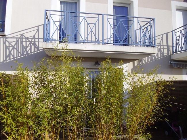 Vente maison / villa Le loroux-bottereau 181000€ - Photo 10
