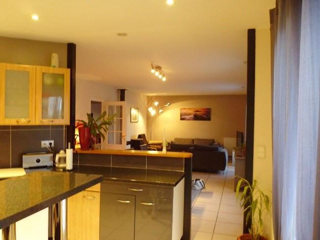 Sale house / villa Vieillevigne 219000€ - Picture 6