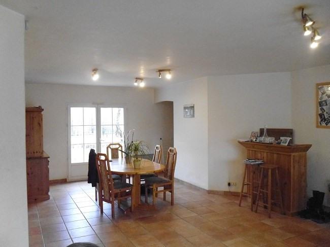 Sale house / villa Legé 178500€ - Picture 5