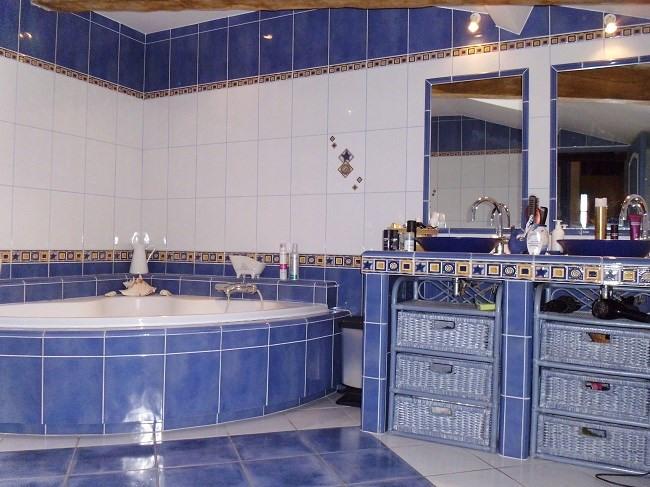 Vente maison / villa Legé 304000€ - Photo 10