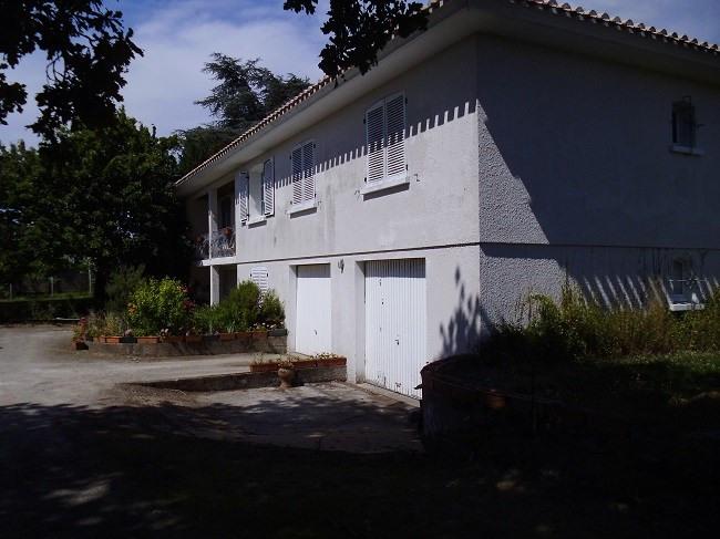 Vente maison / villa Les lucs-sur-boulogne 208000€ - Photo 3