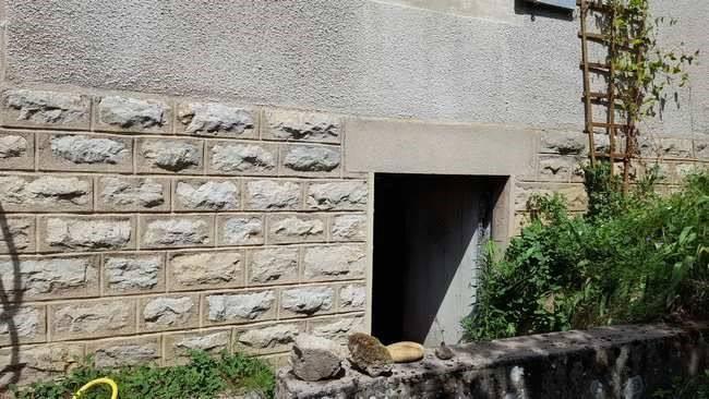 Sale house / villa Louhans 5 mns 130000€ - Picture 24