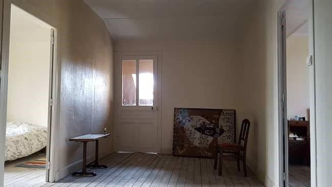 Sale house / villa Louhans 5 mns 179000€ - Picture 13