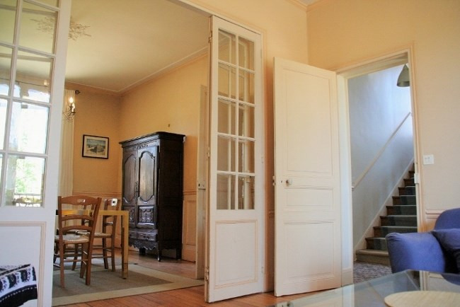 Rental house / villa Fontainebleau 2 457€ CC - Picture 15