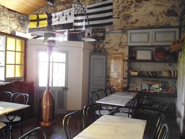 Sale shop Saint-philbert-de-grand-lieu 66000€ - Picture 7