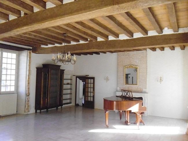 Vente maison / villa Vieillevigne 259000€ - Photo 5