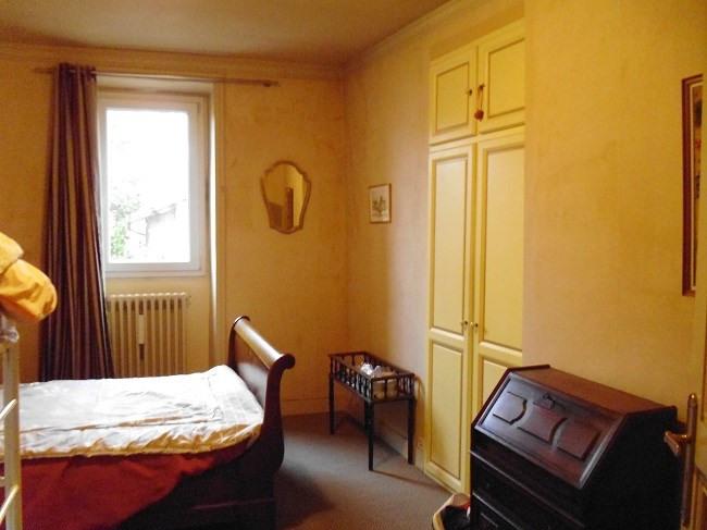 Vente maison / villa Corcoué-sur-logne 267000€ - Photo 7