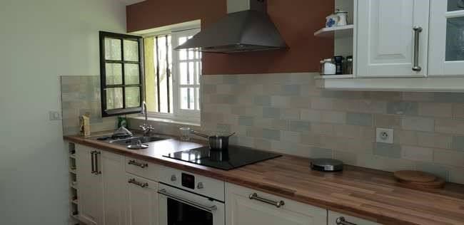 Sale house / villa Louhans 15minutes 397000€ - Picture 11