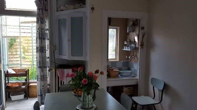 Sale house / villa Louhans 5 mns 130000€ - Picture 6