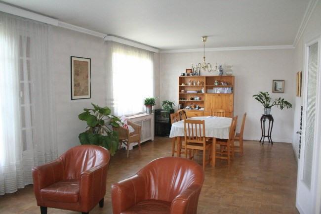 Vente maison / villa Soisy-sous-montmorency 440000€ - Photo 3