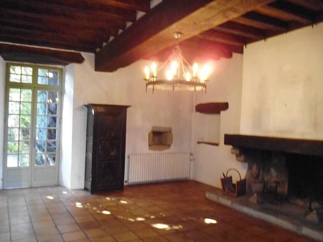 Vente maison / villa Vieillevigne 259000€ - Photo 6