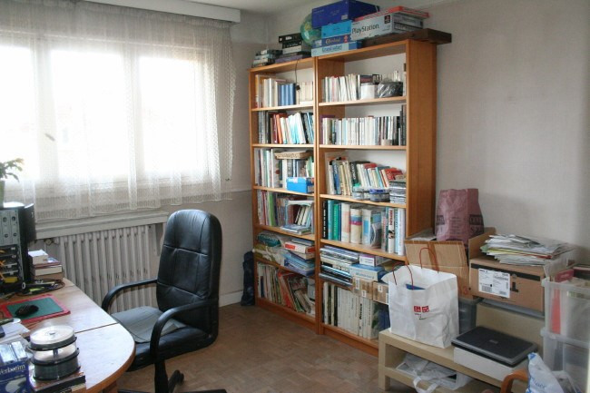 Vente maison / villa Soisy-sous-montmorency 440000€ - Photo 6