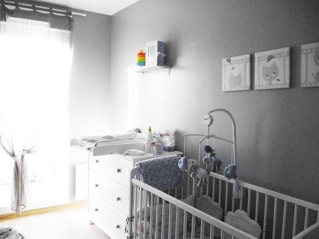 Vente maison / villa Le loroux-bottereau 181000€ - Photo 8
