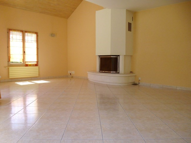 Sale house / villa Vieillevigne 277 001€ - Picture 7