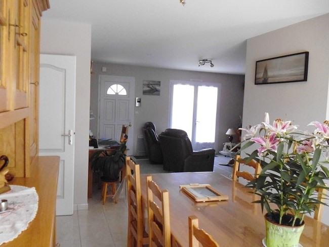 Vente maison / villa Notre-dame-de-monts 313000€ - Photo 8