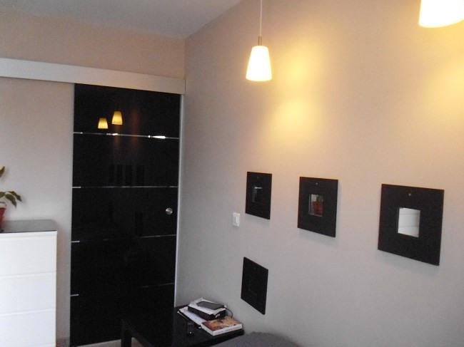 Sale house / villa Vieillevigne 219000€ - Picture 10