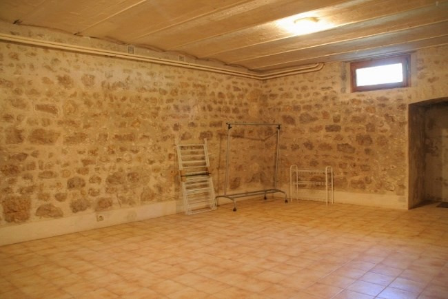 Rental house / villa Fontainebleau 2 457€ CC - Picture 75