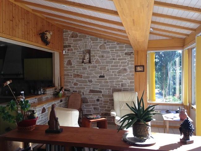 Vente maison / villa Le bignon 302000€ - Photo 4