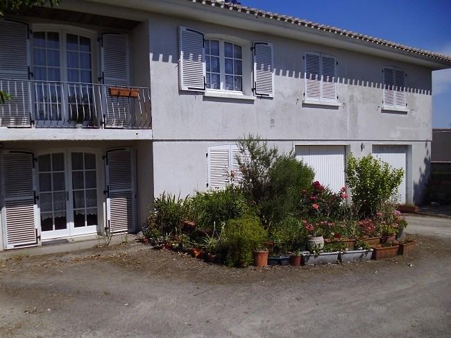 Vente maison / villa Les lucs-sur-boulogne 208000€ - Photo 1