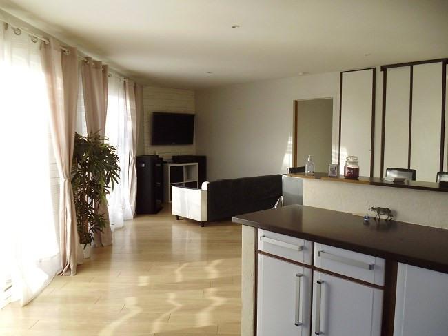 Vente maison / villa Saint-philbert-de-bouaine 195000€ - Photo 2