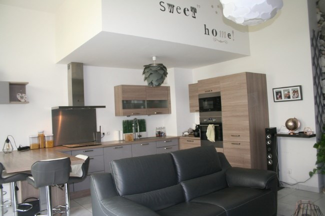 Vente appartement Soisy-sous-montmorency 378 000€ - Photo 3