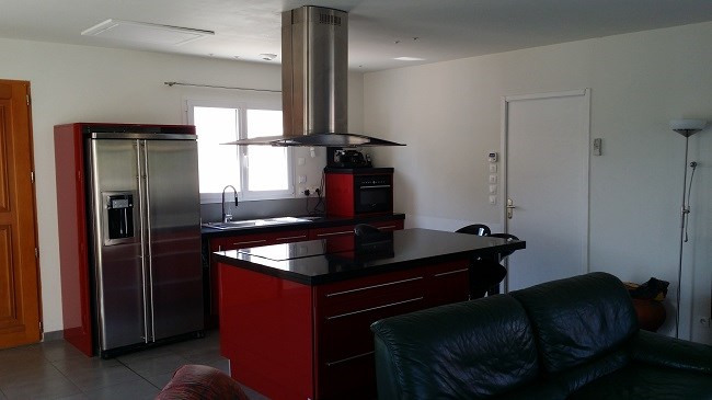 Vente maison / villa Le bignon 290000€ - Photo 3