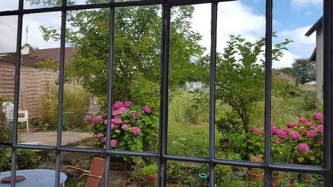 Sale house / villa Louhans 5 mns 179000€ - Picture 8
